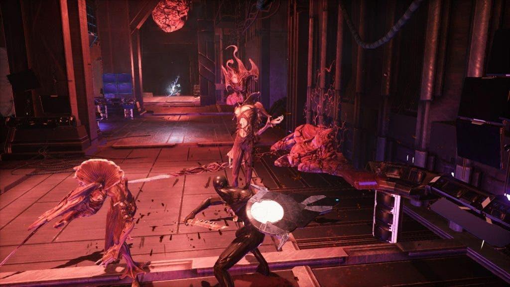 Summer Game Fest Demo Event nos traerá demos de grandes juegos a nuestra Xbox este verano 4