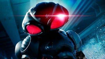 Nuevo tráiler de Fortnite presenta a Manta Negra en acción 1