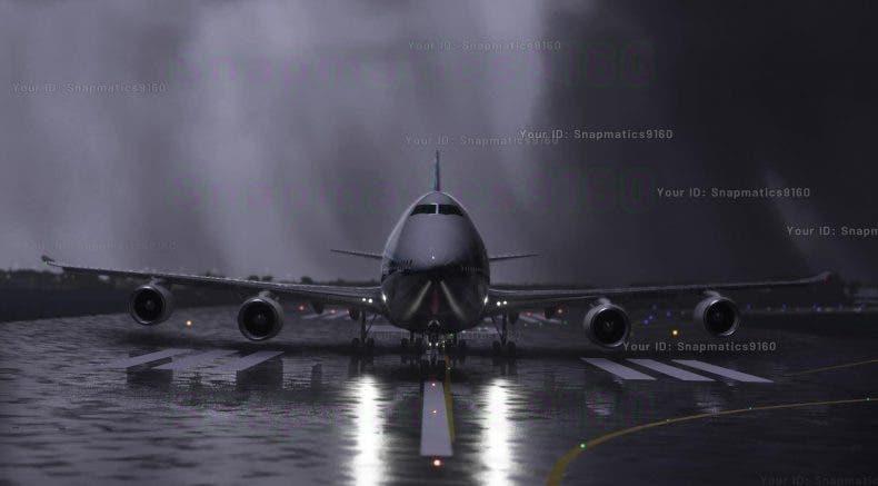 Nuevas capturas y vídeos de Microsoft Flight Simulator siguen demostrando que es un juego espectacular 1