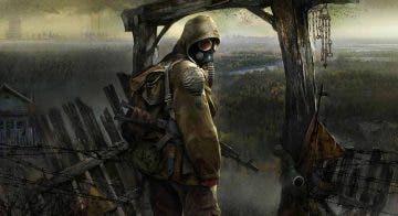 S.T.A.L.K.E.R. 2 es presentado para llegar primero a Xbox Series X 3