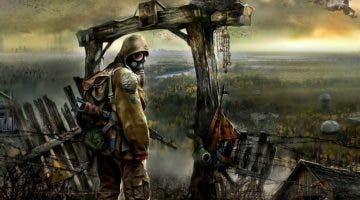 detalles de STALKER 2 para Xbox Series X|S