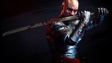 Los responsables de Shadow Warrior anticipan la próxima entrega con una imagen 1