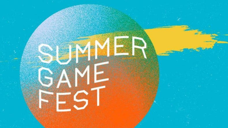 Summer Game Fest Demo Event nos traerá demos de grandes juegos a nuestra Xbox este verano