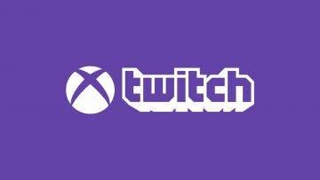 Xbox incorporará Twitch al dashboard en el futuro 1
