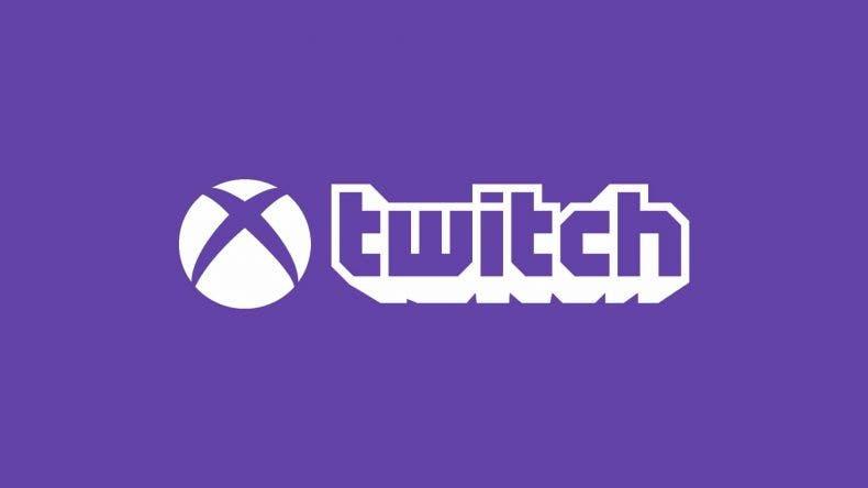 Te explicamos cómo seguir retransmitiendo desde tu Xbox con la aplicación de Twitch 1