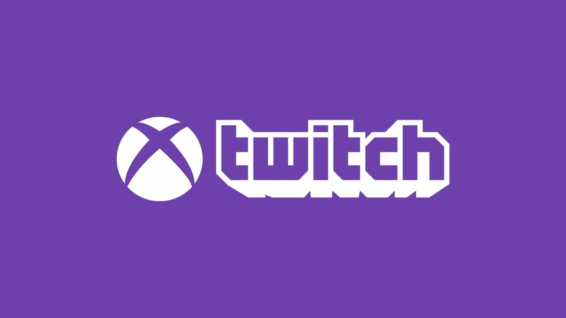 Xbox incorporará Twitch al dashboard en el futuro 2