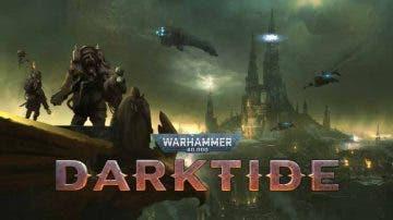 Explican por qué Warhammer 40000: Darktide es exclusivo de Xbox en consolas 1