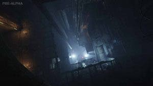 Los creadores de Vermintide presentan Warhammer 40,000: Darktide 5