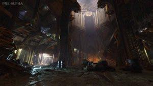 Los creadores de Vermintide presentan Warhammer 40,000: Darktide 4