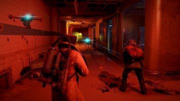 World War Z ofrecerá soporte al juego cruzado entre consolas y PC este mismo mes 2