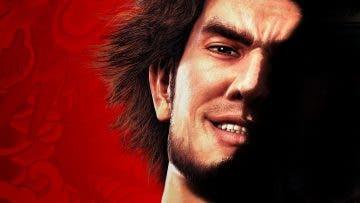 Analizan el rendimiento de Yakuza: Like a Dragon en Xbox Series X 1