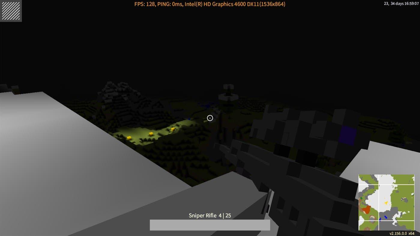 Descarga este juego gratis en Xbox One