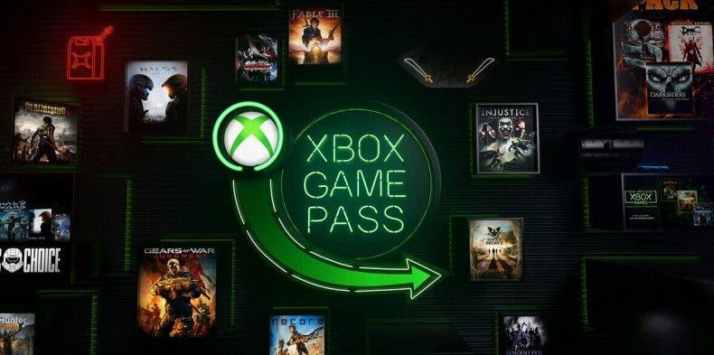 juegos que abandonan Xbox Game Pass