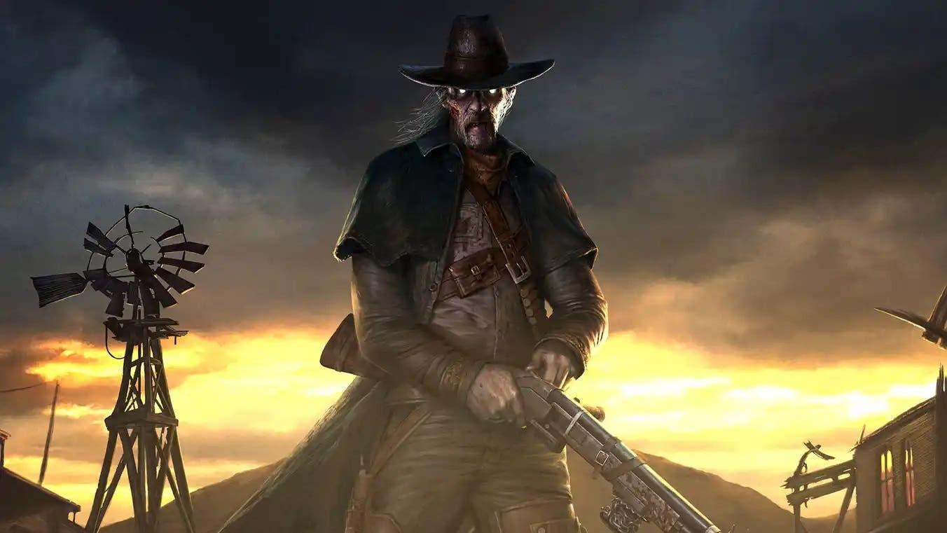 Todos los asesinos de Dead by Daylight, ordenados de mejor a peor 11