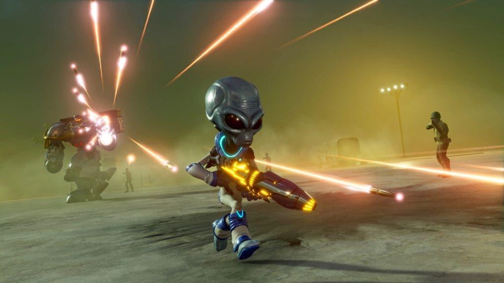 Summer Game Fest Demo Event nos traerá demos de grandes juegos a nuestra Xbox este verano 2