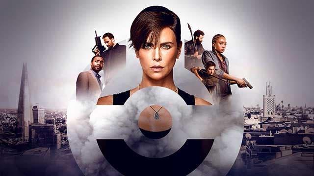 Esta semana en Netflix: Del 6 al 12 de julio 2