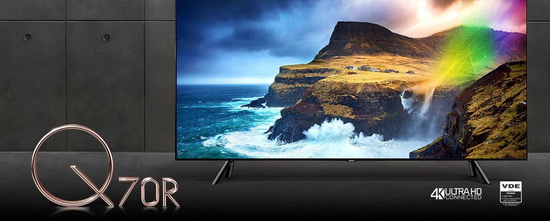 Los Mejores televisores para jugar en Xbox Series X: