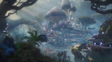 Fable no será un MMO al estilo Elder Scrolls Online 9