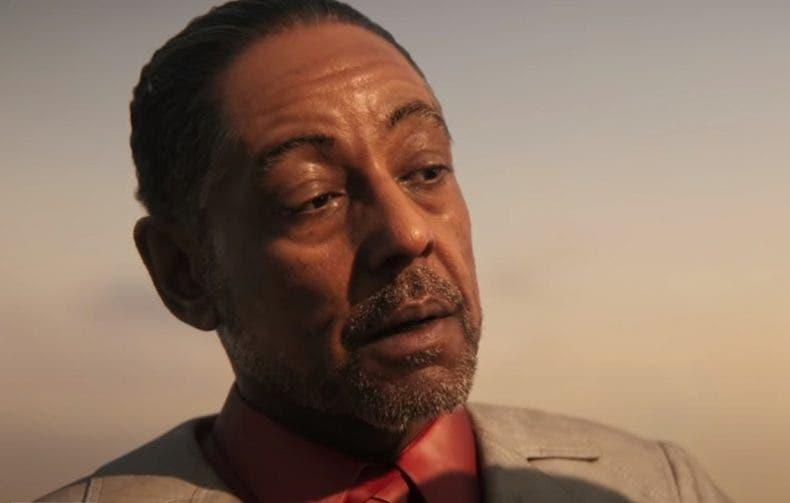 El rol del villano de Far Cry 6 será mayor en comparación con otras entregas 1