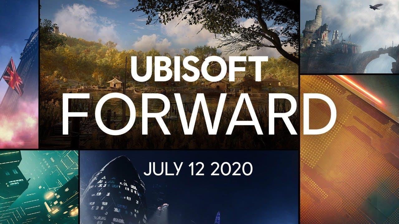 Aprovecha las rebajas de Ubisoft Forward en la Ubisoft Store para Xbox One y PC