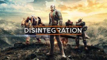 Este fin de semana podremos jugar a Disintegration gratis en Xbox One gracias a los Free Play Days 3