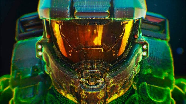 Halo 3 ya está disponible en Xbox Game Pass PC