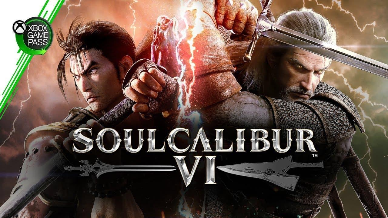 disponibles 2 nuevos juegos en Xbox Game Pass