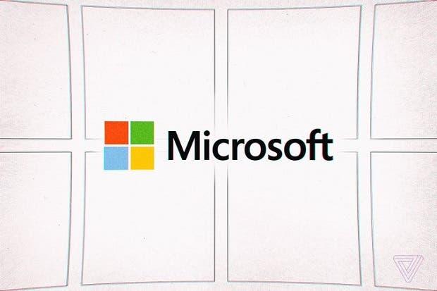 Los servicios de Xbox se disparan un 65% más respecto al año pasado 1
