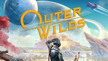 Si antes confundías Outer Wilds y The Outer Worlds ahora tendrás todavía más problemas 1