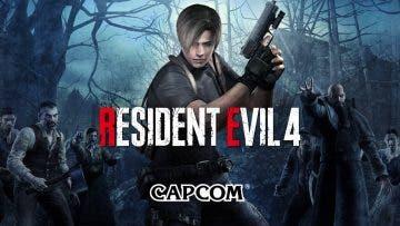 No tendremos confirmación oficial de Resident Evil 4 Remake en 2020