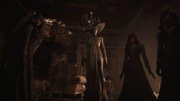 Resident Evil Village corre mejor en Xbox Series X que en PS5, asegura insider 1