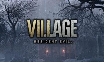 jefes de Resident Evil Village