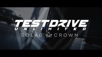 Test Drive Unlimited Solar Crown anunciado oficialmente 4