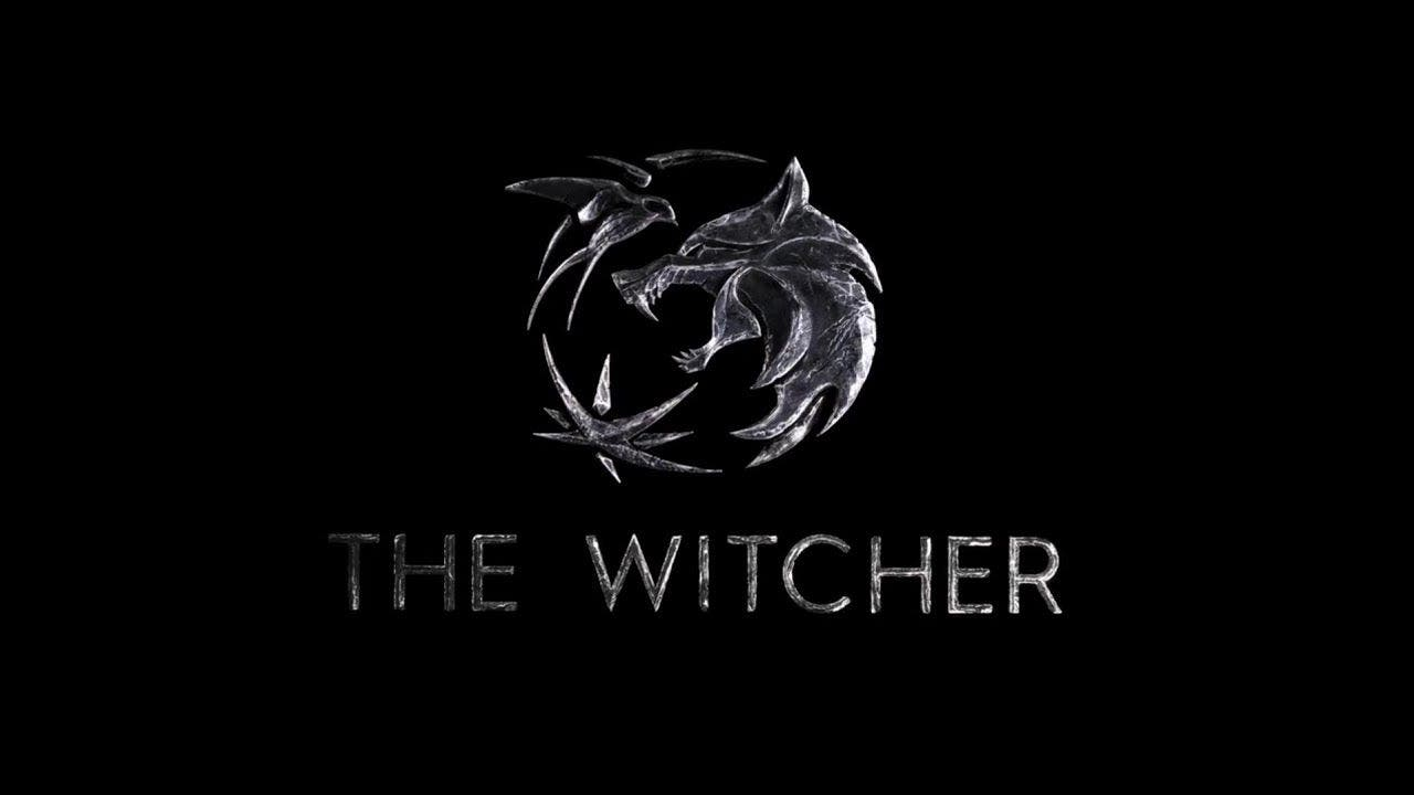 serie The Witcher Blood Origin