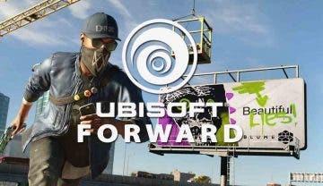 Consigue Watch Dogs 2 gratis viendo el Ubisoft Forward