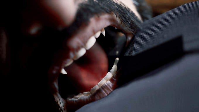 Vampire: The Masquerade - Swansong llegará a Xbox Series X en 2021 2