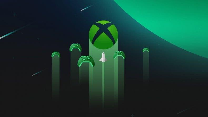 grandes juegos que llegarán a Xbox One en julio