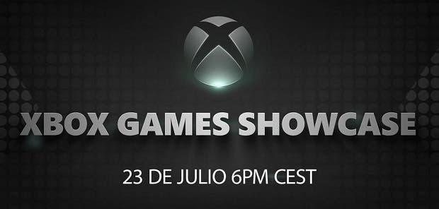 Xbox no mostrará todos sus ases en julio, aunque el evento rebosará contenido 5