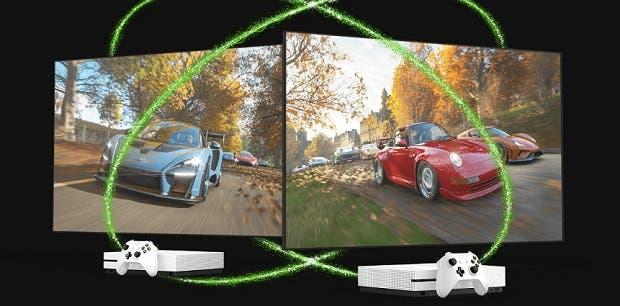 Xbox Live - Guía definitiva: Qué es, ofertas y donde comprarlo 6