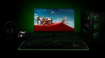 """""""Jugar a Microsoft en PC es jugar en Xbox"""", apunta desarrollador de Xbox 2"""