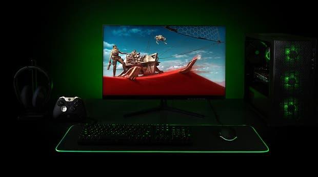 """""""Jugar a Microsoft en PC es jugar en Xbox"""", apunta desarrollador de Xbox 15"""
