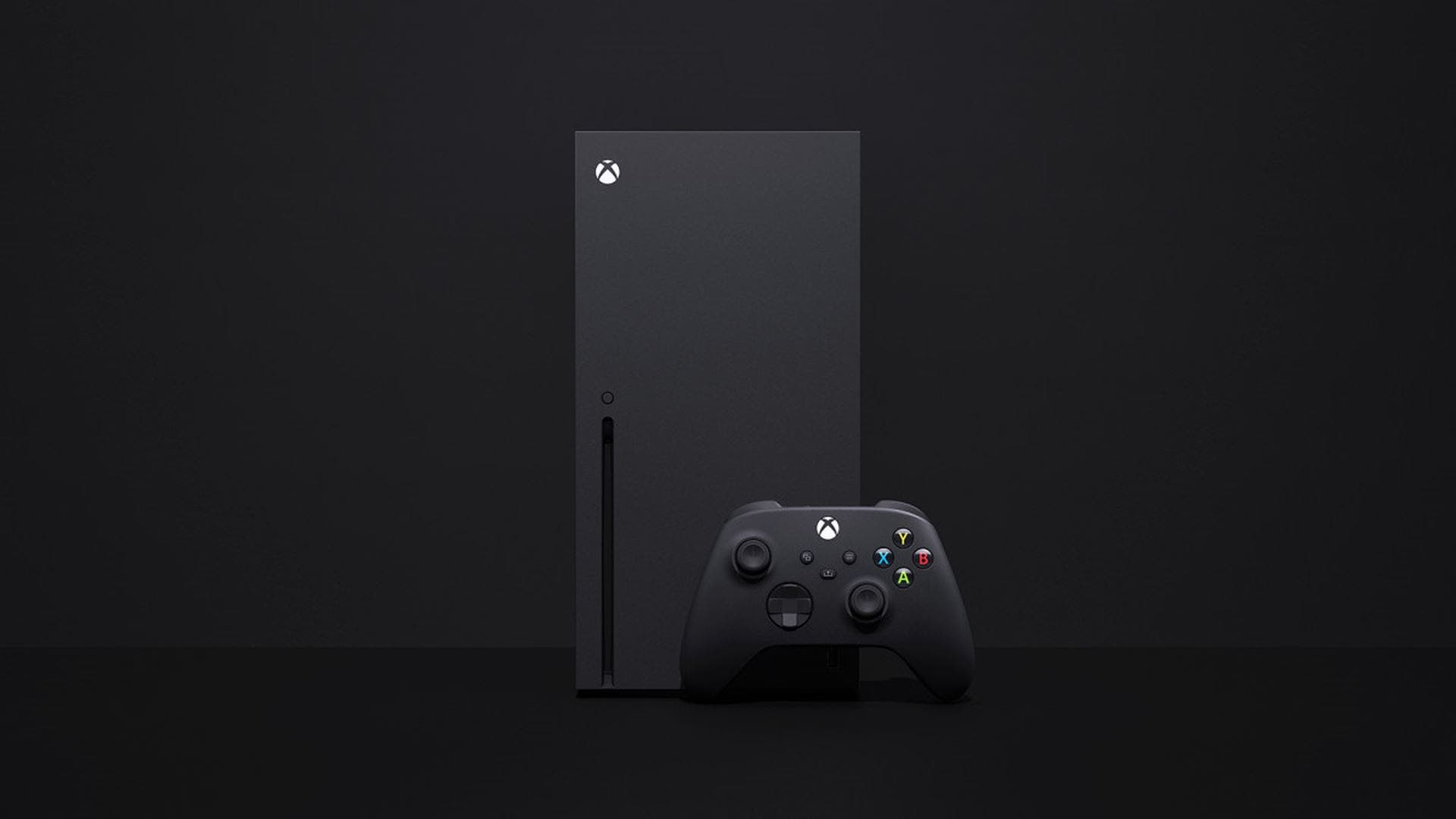 pedidos anticipados de la Xbox Series X