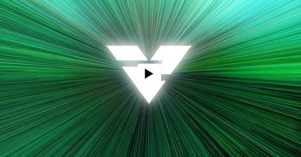 Todos los detalles de Xbox Velocity Architecture para Xbox Series X 1