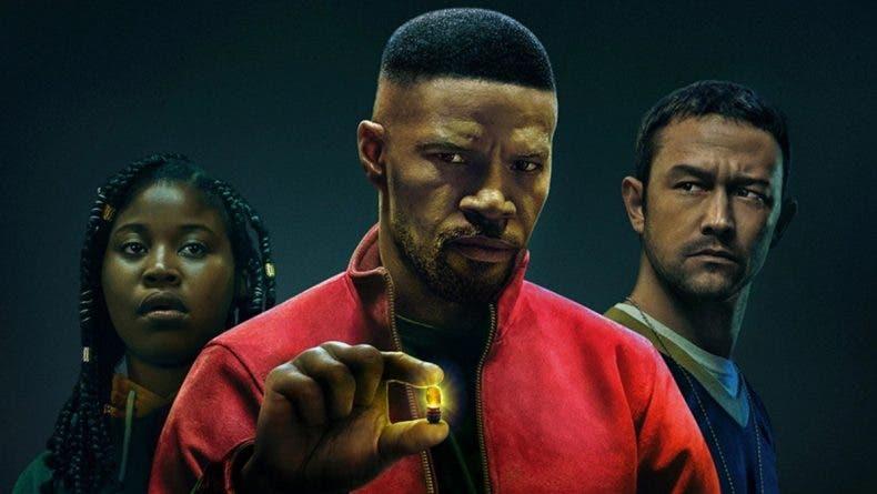 Esta semana en Netflix: Del 10 al 16 de agosto 1