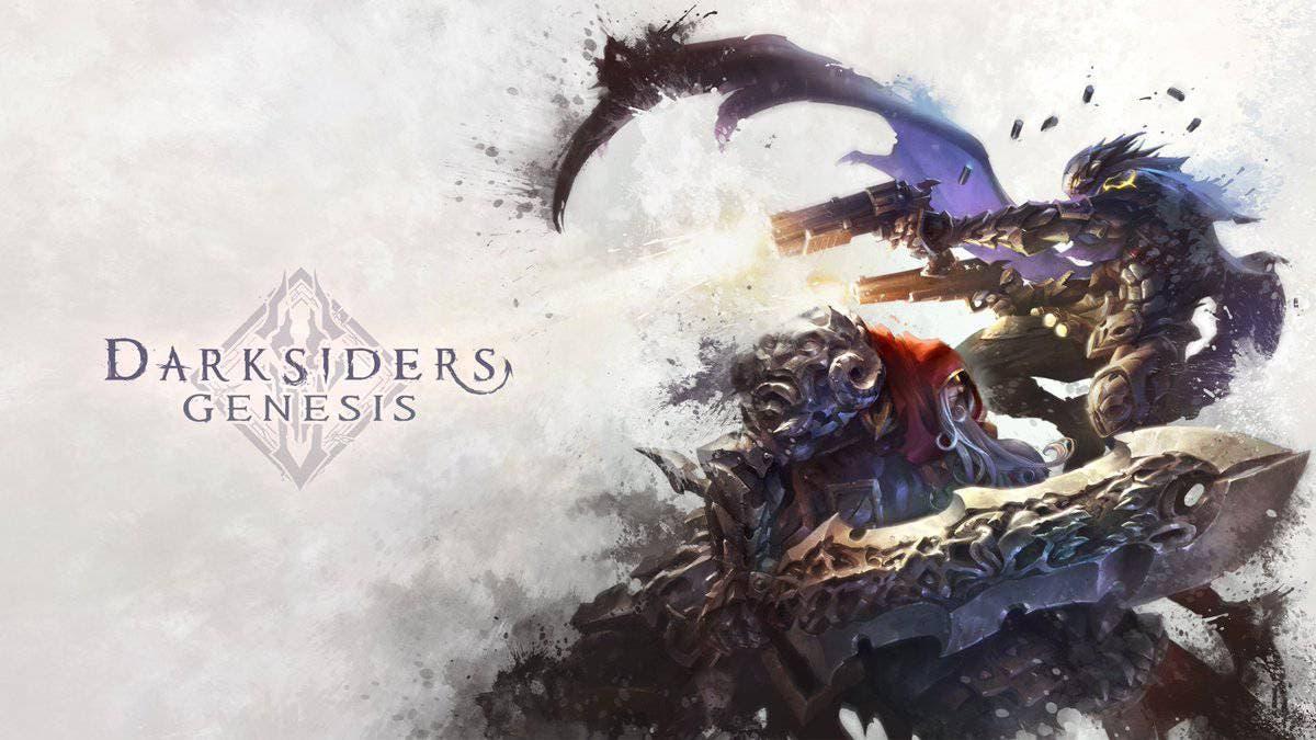 nuevos juegos que llegarán a Xbox Game Pass de consola y PC en agosto