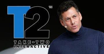Take-Two apoya la subida de precios en los juegos de Xbox Series X y PS5