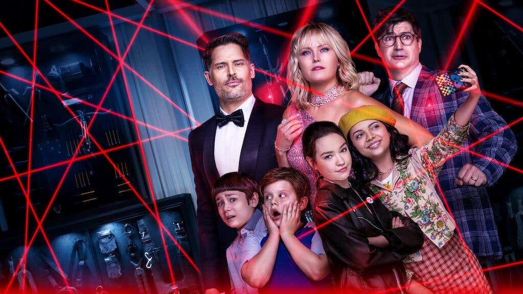 Esta semana en Netflix: Del 17 al 23 de agosto 4