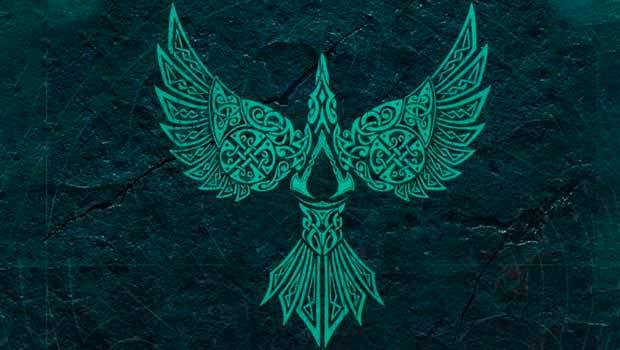 Así suena el tema principal de la banda sonora de Assassin's Creed Valhalla 4