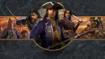 Age of Empires III: Definitive Edition describe las mejoras introducidas en un nuevo vídeo 7