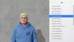 Análisis de Skater XL - Xbox One 4